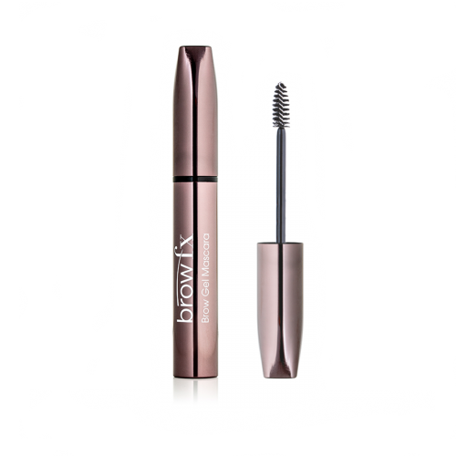 Brow Gel Mascara Blonde