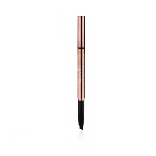 Brow Grooming Pencil Charcoal