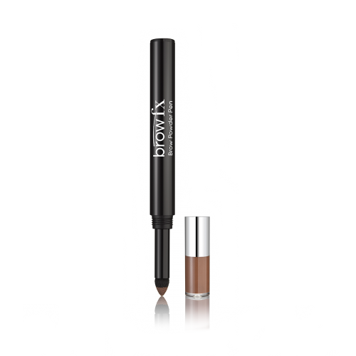 Brow Powder Pen Light Brown