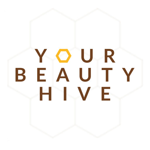 Your Beauty Hive