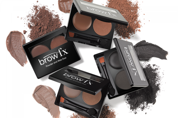 Brow FX Brow Products