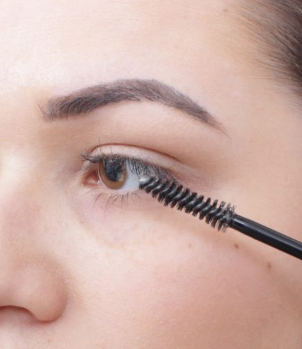 How to grow your eyelash