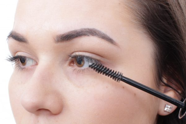 How to grow your eyelash