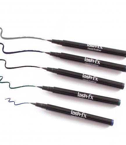 Lash FX Liner