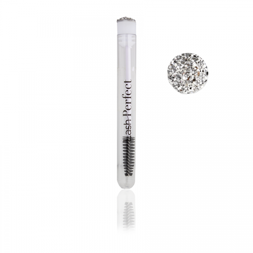 Lash Wand - Crystal