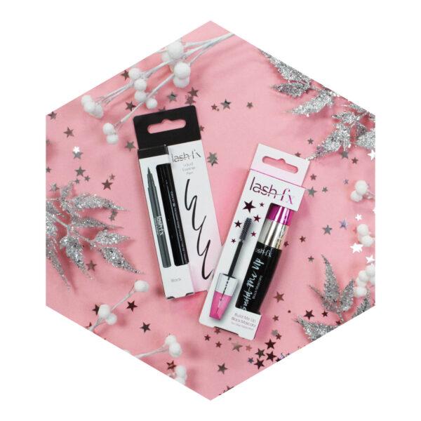 Lash Drama Duo Gift Set