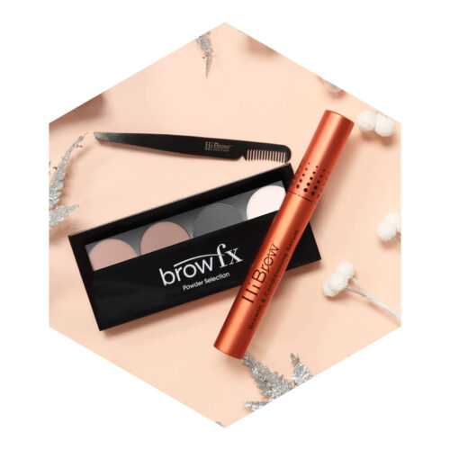 Brow-Addict-Gift-Set-Medium-Dark