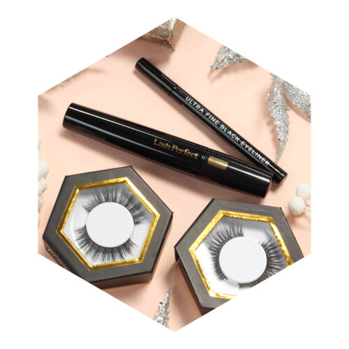 Lash Addict Gift Set